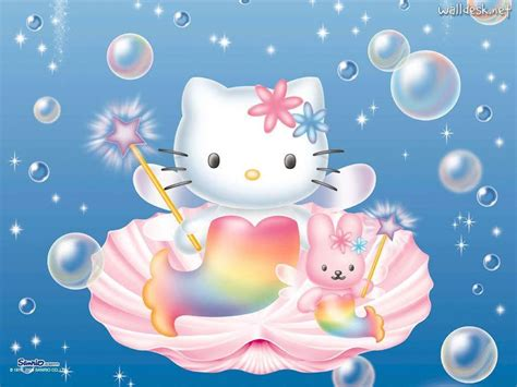 Hello Kitty Wallpaper Hd Hello Kitty En Francais Hello Kitty Hello Kitty Paradise Episodes Hd Youtube