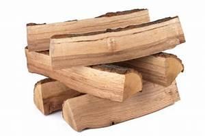 Bois De Charme : bois de chauffage deckers bois de chauffage en vrac ~ Preciouscoupons.com Idées de Décoration