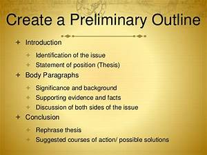 Healthy Eating Essays Research Essays On Autism The Newspaper Essay also Library Essay In English Research Essays Critical Thinking Writer Websites Canada Research  Help Writing Essay Paper