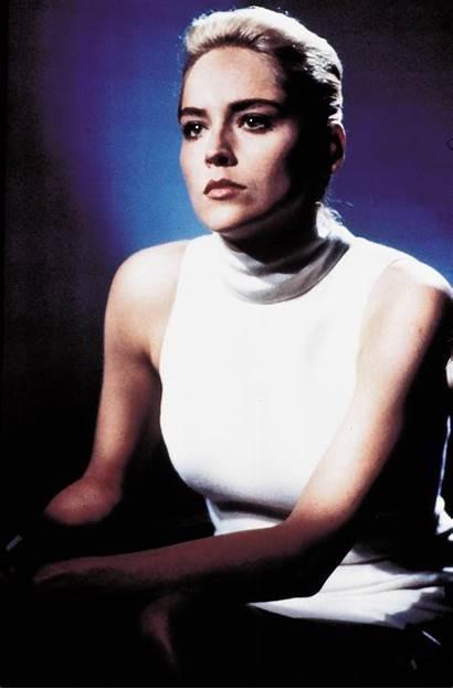 Basic Instinct Imagini Cinemagia 1992 Movie