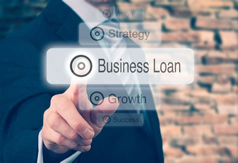 How To Get A Business Loan With Bad Credit  Merchant Lenders. Sr22 Insurance Quotes Without Car. Low Interest Business Credit Cards. Google Cloud Backup Services Submit A Idea. 85 Smith Street Brooklyn Roth Ira For College. American Tire And Wheel Hot Springs. Health Insurance Over 55 St George Prep School. Insurance Lake Charles La Cibc Life Insurance. Healthcare Management Seminars