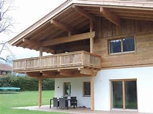 überdachte Terrasse Holz : altholz holzbau mitterer ~ Whattoseeinmadrid.com Haus und Dekorationen