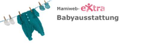 wann sollte das babyzimmer einrichten mamiweb de