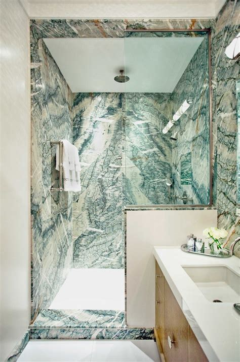 wallpaper ideas for bathroom be inspired by green marble bathroom ideas to upgrade your