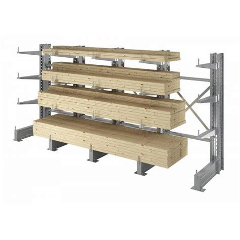 cloison bureau occasion rayonnage cantilever lourd pour stockage charges lourdes