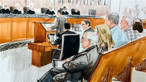 Judges Appear Split In Dassey Appeal Wluk