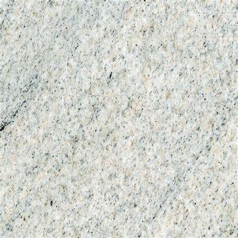 imperial white granit granite imperial white lot 16m 178 monaco marbre import