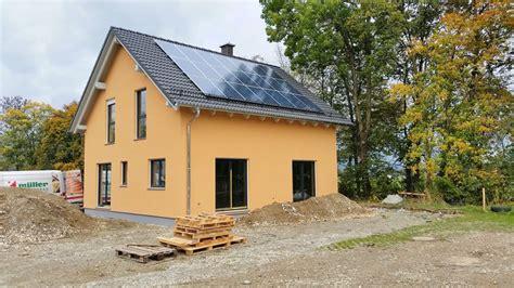 Haus Der Religionen Wir Sind Erstes Haus Im Neuen Baugebiet Fertiggestellt Wir Sind