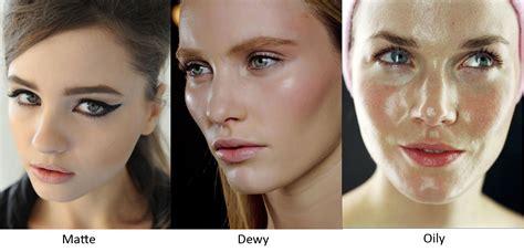 forgive  ignorance  isnt  dewy face      oily face makeupaddiction
