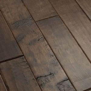 26 best images about hardwood floors on pinterest humble With beveled hardwood floor