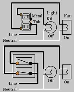 Duplex Switches