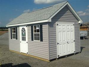 storage sheds amazing prefab wood sheds for sale full hd With cheap pre built sheds
