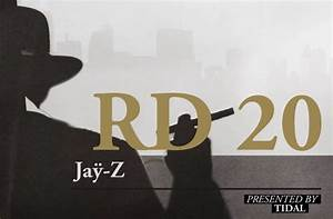 tidal releases 39rd2039 documentary on jay z39s seminal debut With jay z documentary reasonable doubt