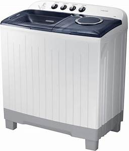 Wiring Diagram Of Twin Tub Washing Machine