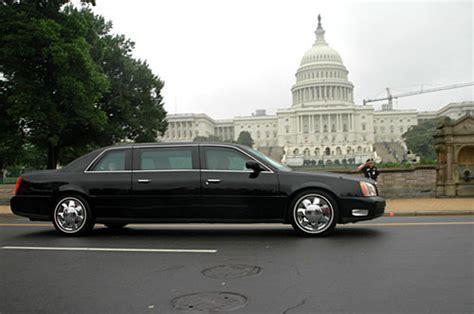 limousin fordon wikipedia