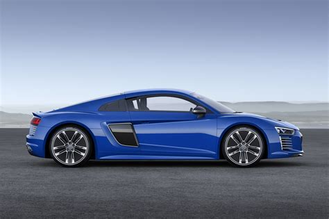 audi r8 wallpaper wednesday audi r8 e tron