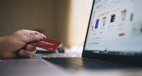 Jc penney credit card features. JCPenney Credit card login   JCPenney Credit card payment