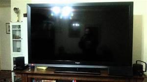 Kogan 55 3d Tv Green Light No Picture