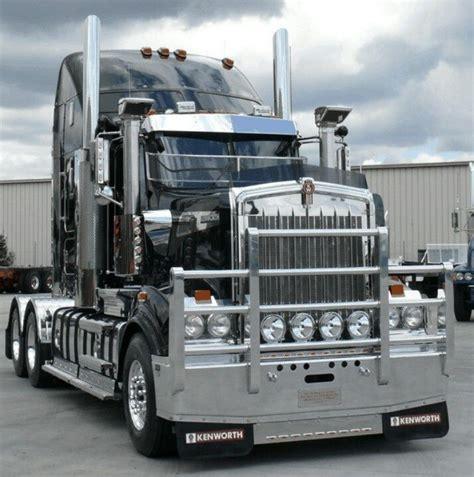 kenworth australia kenworth trucks australia road kenworth trucks