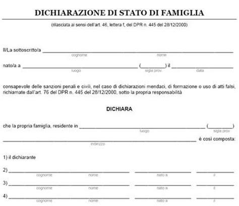 Ufficio Anagrafe Reggio Calabria by Incredibile A Reggio Musella Viene Inserita Nello