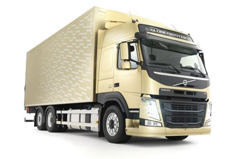 latest volvo commercial the new volvo fm the ideal all round player in volvo