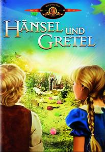 Watch Hansel and Gretel (1987) Online Free - Iwannawatch