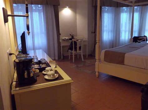 principe de la chambre encore la chambre photo de luxury bahia principe samana
