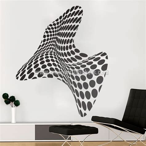 panels for ikea 3d wall moonwallstickers com