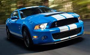 Ford Mustang Shelby Gt 500 2014 : 2014 ford shelby gt500 gets modest bump in price ~ Kayakingforconservation.com Haus und Dekorationen