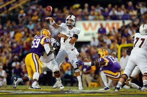 Early opponent analysis: Louisiana-Monroe