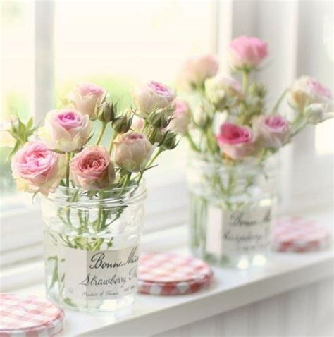 une ancienne menuiserie revisit 233 e jars flower and vase