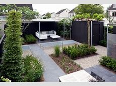 Design tips and ideas for small gardens – What not to miss