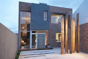 Biffar Haustüren Preise : eingangst ren landhaus kaufen ~ Sanjose-hotels-ca.com Haus und Dekorationen