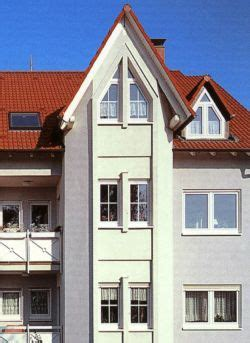 Kunststofffenster Pflegeleicht Und Hoher Waermeschutz by Willkommen Bei Lochmann