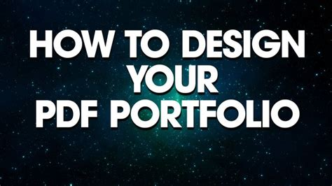 11445 graphic design portfolio pdf best 20 portfolio pdf ideas on