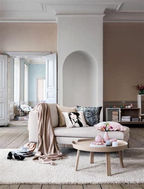 atelier cuisine etienne dco intrieur maison decoration interieur maison ancienne aide decoration with dco intrieur
