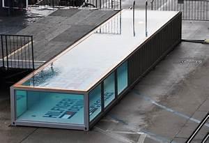 Pool Aus Container : 25 beautiful container swimming pools nz ~ Orissabook.com Haus und Dekorationen