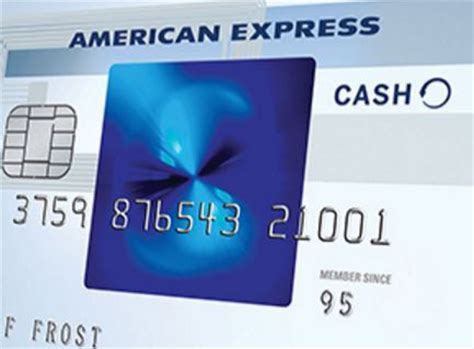 American Express Blue Cash Card Gives You $250 For $1000. New York City Luxury Hotel Deals. Central Michigan University Online Application. Long Island Real Estate Attorney. Video Conferencing Providers Lemon Aid Law. Architectural Degree Courses. Specially Designated Nationals List. High Volume Merchant Accounts. Hp Deskjet F380 Ink Cartridges