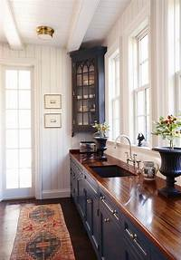 colonial home decor The 25+ best Colonial house decor ideas on Pinterest ...