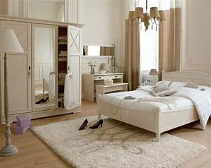 tapis but trouvez l39inspiration 10 photos With grand tapis chambre
