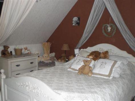 c ma chambre ma chambre 8 photos christine déco