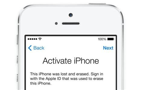 iphone activation lock new tool bypasses iphone s activation lock for 150