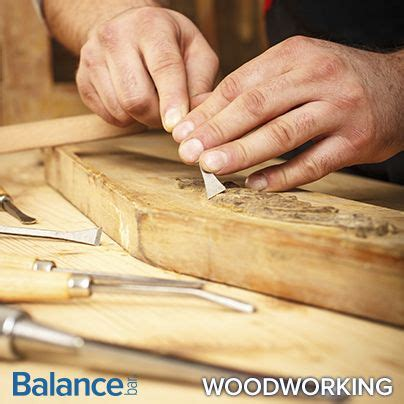 woodworking   great   balance  day