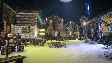 blueprints of homes ark survival evolved ark winter sotf