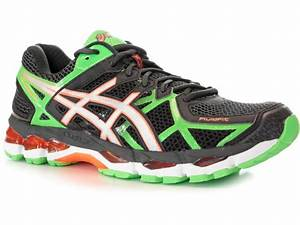 asics gel kayano 21 m pas cher chaussures homme running