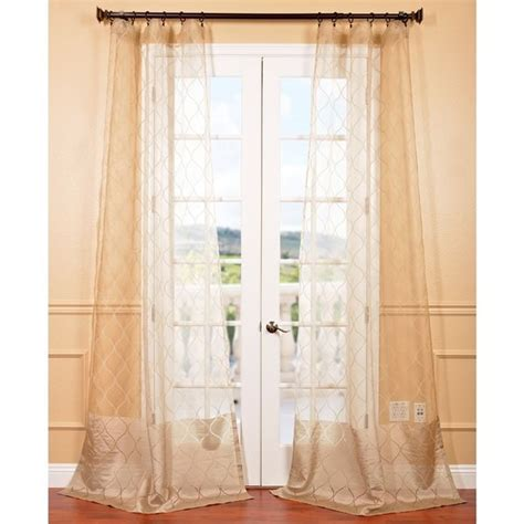 25 best ideas about 108 inch curtains on 96