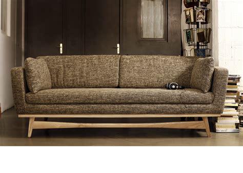 canaper design canapé design découvrez le canapé 50 39 s de edition