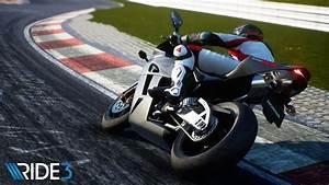 Ride 3 Xbox One : here s the complete track list for ride 3 team vvv ~ Jslefanu.com Haus und Dekorationen
