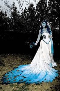 14 best images about *The Corpse Bride Costumes on ...