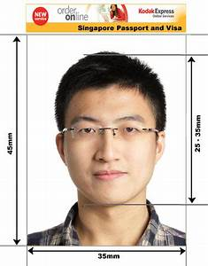 Pin Indian Passport Size Photo Dimensions Image Search ...